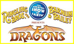 Dragons_Logo