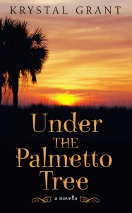 UnderthePalmettoCOV (1)