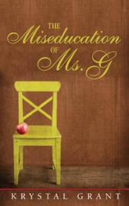 MiseducationCOVER.small.web
