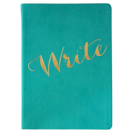 Wednesday Writing Tip- Keep a Journal