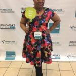 The Teacher Self Care Conference