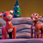 02-Young-Rudolph-with-Red-Nose-from-Rudolph-the-Red-Nosed-Reindeer-PHOTO-BY-CLAY-WALKER-2010